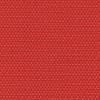 thumbnail image of Sambonet Linea Q Table Mats Table mat, coral, 16 1/2 x 13 inch