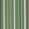 thumbnail image of Sambonet Linea Q Table Mats Table mat, grey stripes, 16 1/2 x 13 inch