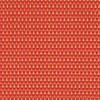thumbnail image of Sambonet Linea Q Table Mats Table mat, pink- orange, 16 1/2 x 13 inch