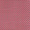 thumbnail image of Sambonet Linea Q Table Mats Table mat, strawberry, 16 1/2 x 13 inch