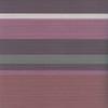thumbnail image of Sambonet Linea Q Table Mats Table mat, bordeauxlines, 16 1/2 x 15 3/8 inch