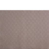 thumbnail image of Sambonet Linea Q Table Mats Table mat, Sahara, 16 1/2 x 13 inch