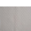 thumbnail image of Sambonet Linea Q Table Mats Table Mat, Silver, 16 1/2 x 13 inch