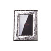 thumbnail image of Sambonet Frames Skin Frame, 3 1/2 x 5 inch