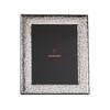 thumbnail image of Sambonet Frames Skin Frame, 7 x 9 1/2 inch