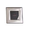 thumbnail image of Sambonet Frames Dew Frame, 3 1/2 x 3 1/2 inch