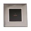 thumbnail image of Sambonet Frames Dew Frame, 7 x 7 inch