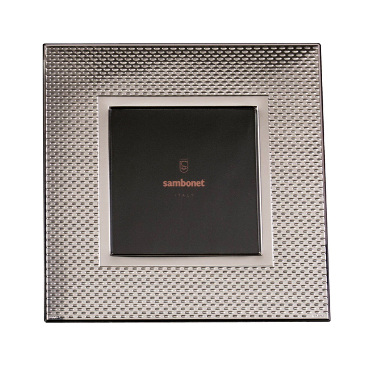 Frames Dew Frame 7 X 7 Inch Sambonet Online Store