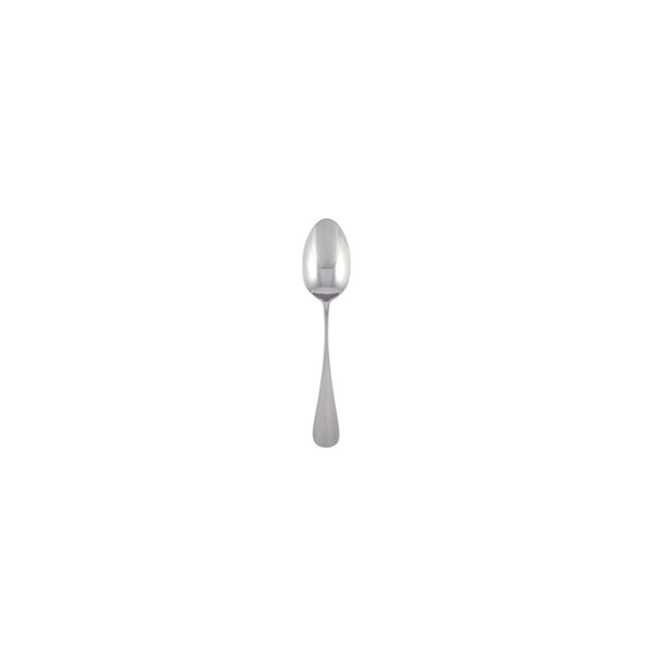 write a review for Sambonet Baguette Moka Spoon, 4 3/8 inch