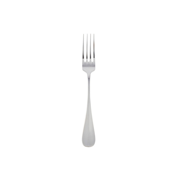 Baguette Stainless Steel Table Fork, 8 1/8 inch