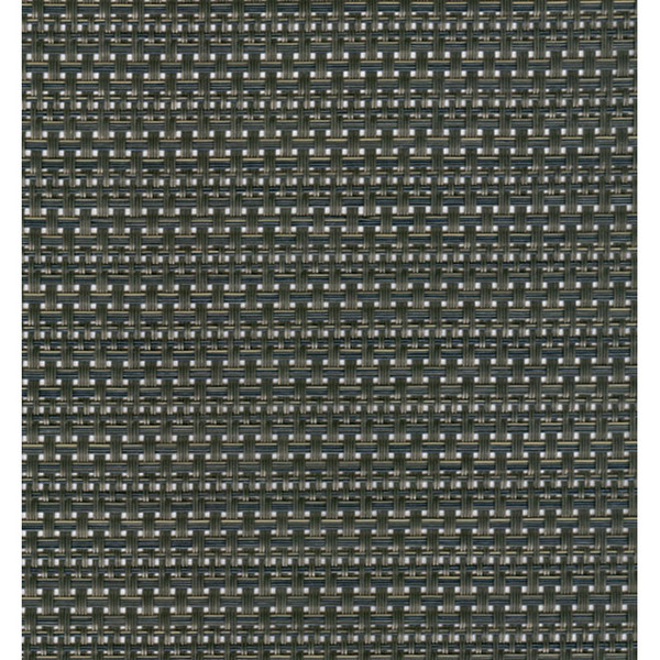 write a review for Sambonet Linea Q Table Mats Table mat, dark melange, 16 1/2 x 13 inch