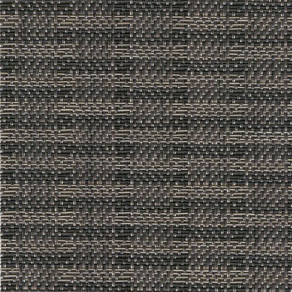 Sambonet Linea Q Table Mats Table mat, tweed, 16 1/2 x 13 inch