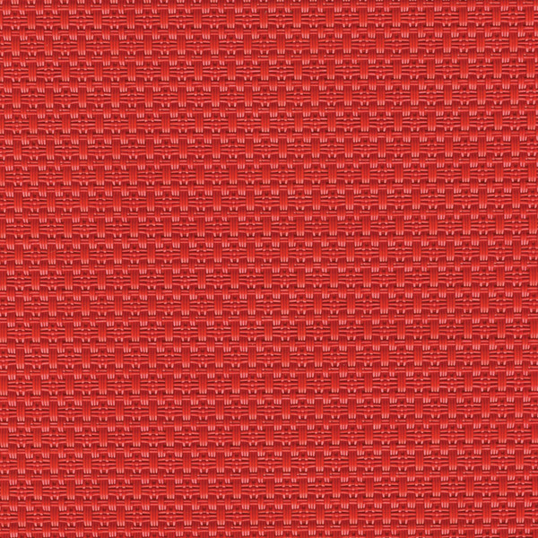 write a review for Sambonet Linea Q Table Mats Table mat, coral, 16 1/2 x 13 inch