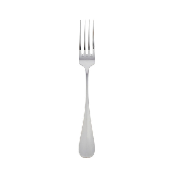 write a review for Sambonet Baguette Serving Fork, 9 3/4 inch