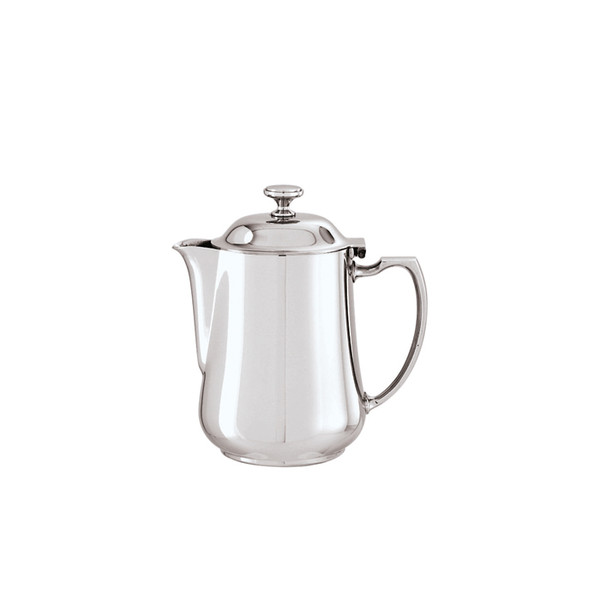 Sambonet Elite Coffee pot, 20 1/4 ounce