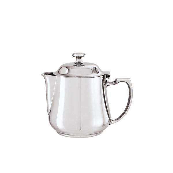 Sambonet Elite Tea pot, 40 5/8 ounce