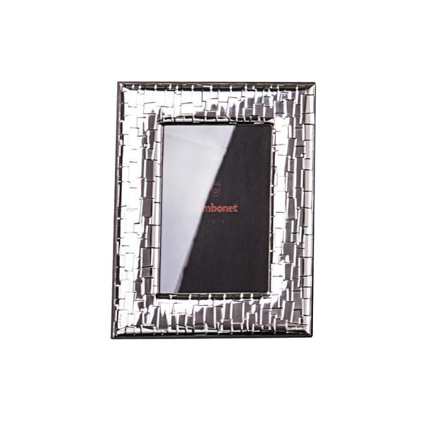 Sambonet Frames Skin Frame, 3 1/2 x 5 inch