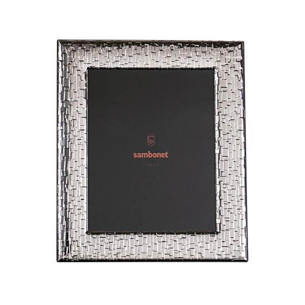 write a review for Sambonet Frames Skin Frame, 7 x 9 1/2 inch