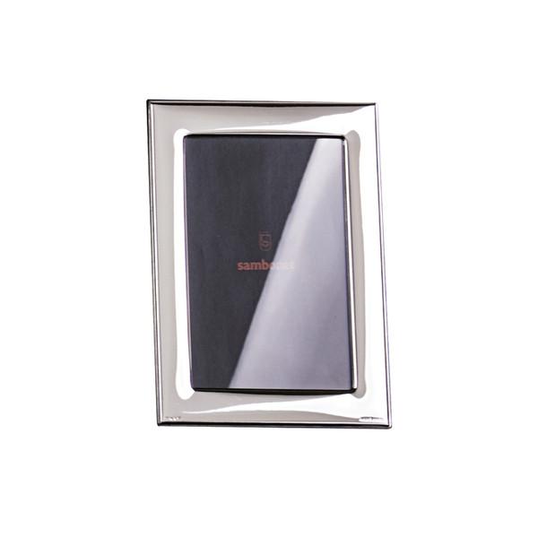 Sambonet Frames Flat Frame, 3 1/2 x 5 inch