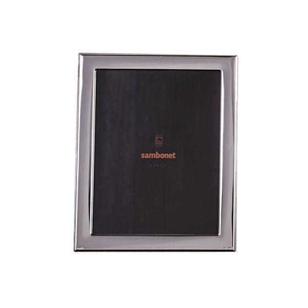 Frames  Flat Frame, 6 x 8 inch