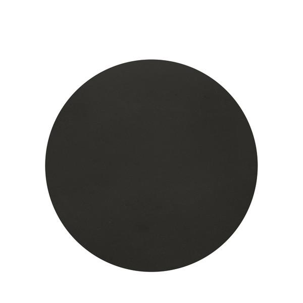 Sambonet Sphera Silicone Disc, 21 5/8 inch