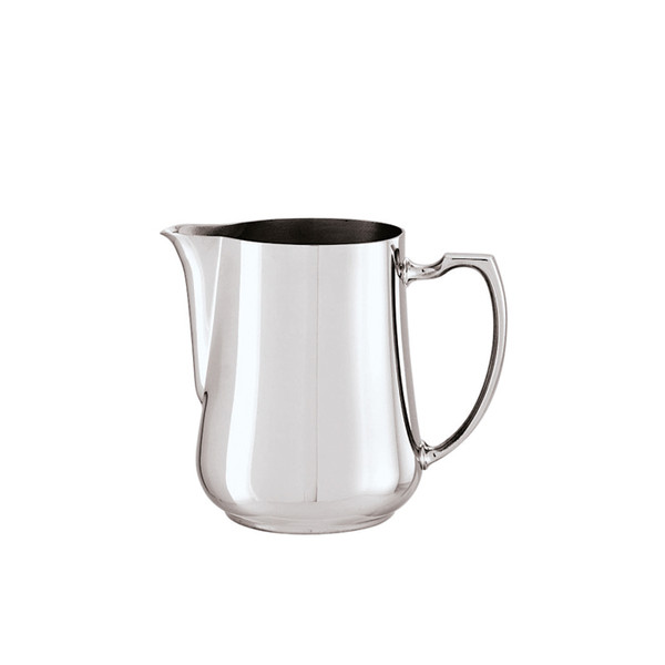Sambonet Elite Milk pot, 10 1/8 ounce