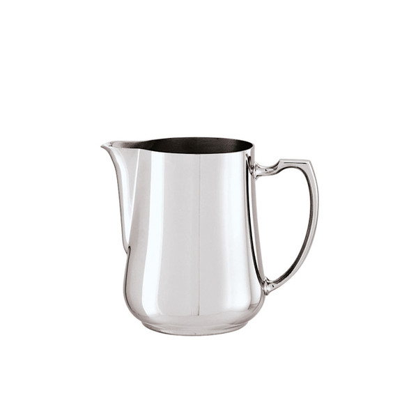 Sambonet Elite Milk pot, 20 1/4 ounce