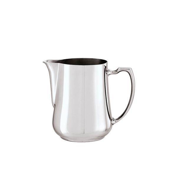 Sambonet Elite Milk pot, 30 3/8 ounce