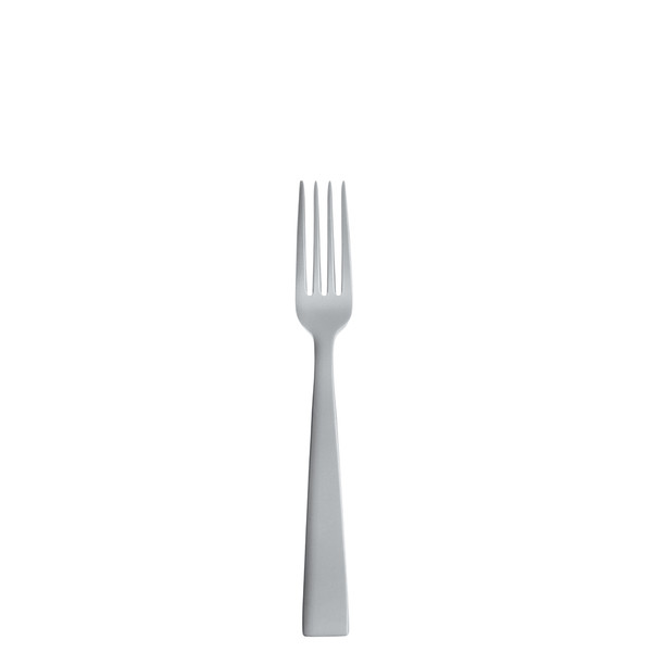 Sambonet Gio Ponti Antico Table Fork, 8 1/8 inch