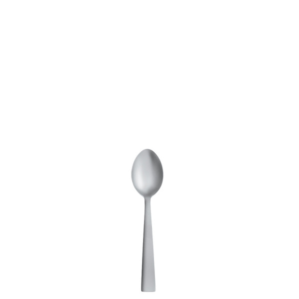 Sambonet Gio Ponti Antico Tea / Coffee Spoon, 5 1/2 inch