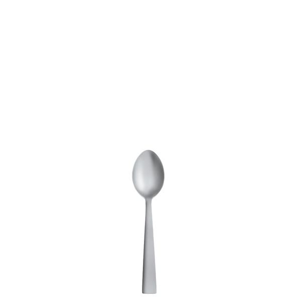 Sambonet Gio Ponti Antico Tea / Coffee Spoon, 5 1/2 inch