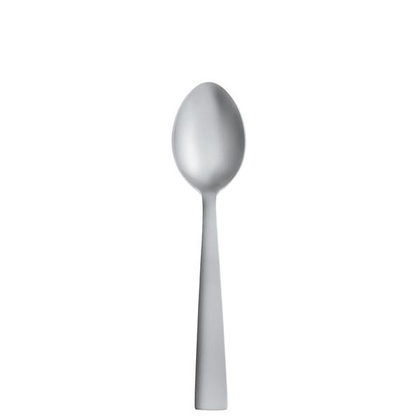 Sambonet Gio Ponti Antico Serving Spoon, 9 inch