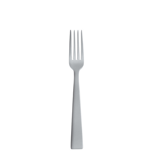Gio Ponti Antico Serving Fork, 9 inch