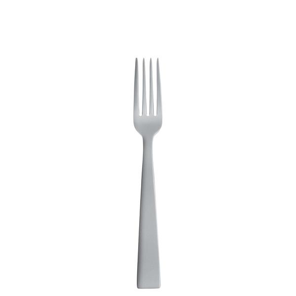 Sambonet Gio Ponti Antico Serving Fork, 9 inch