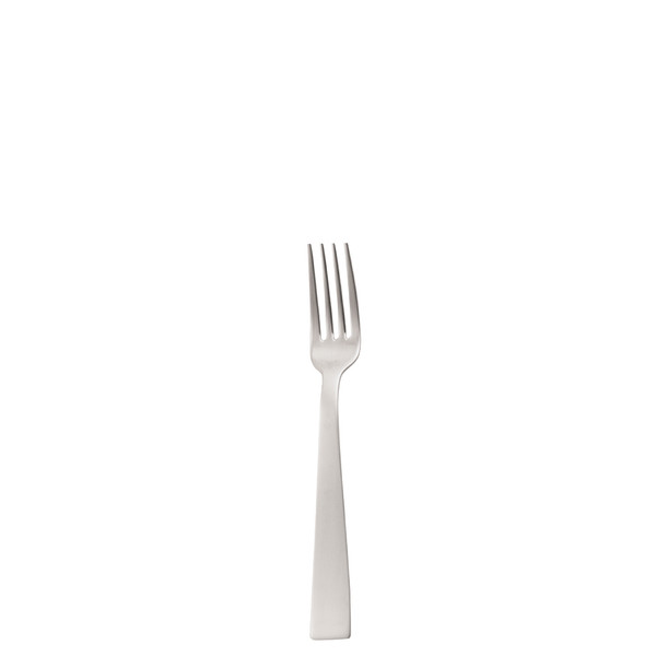 write a review for Sambonet Gio Ponti Satin Matte Dessert Fork, 7 inch
