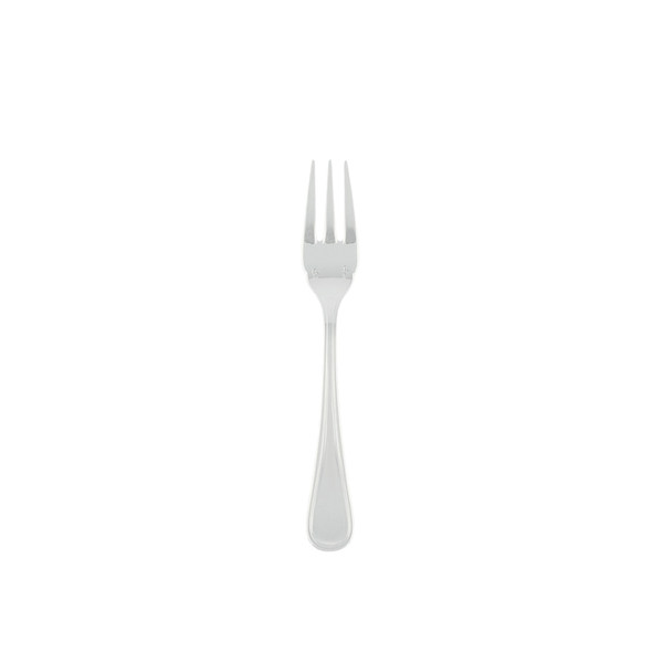 write a review for Sambonet Contour Fish Fork, 8 3/8 inch