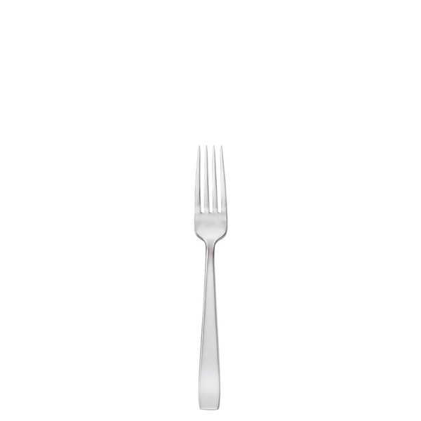 Sambonet Flat Dessert Fork, 7 1/8 inch