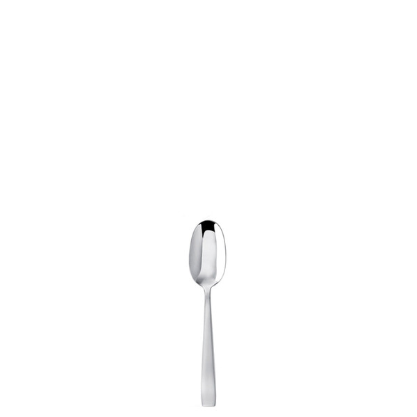 write a review for Sambonet Flat Tea/Coffee Spoon, 5 4/9 inch