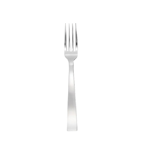 write a review for Sambonet Gio Ponti Table Fork, 8 1/8 inch