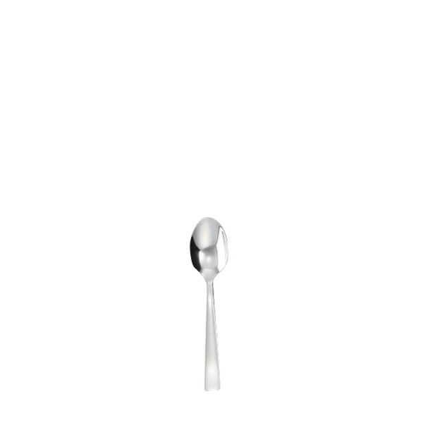 write a review for Sambonet Gio Ponti Moka Spoon, 4 1/2 inch