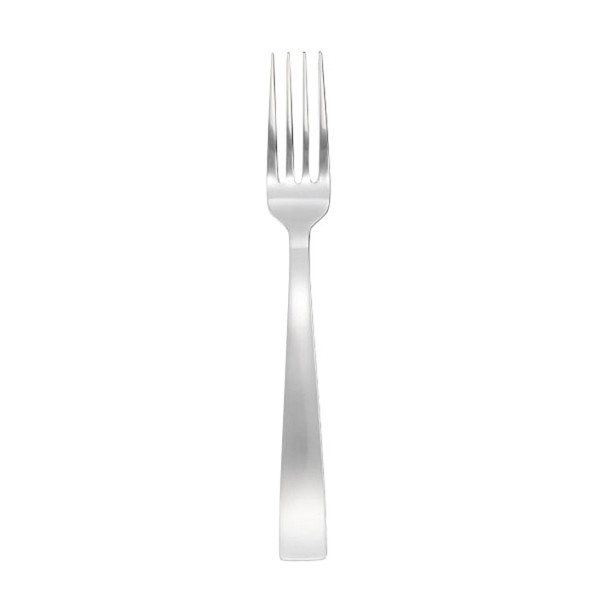 write a review for Sambonet Gio Ponti Serving Fork, 9 inch