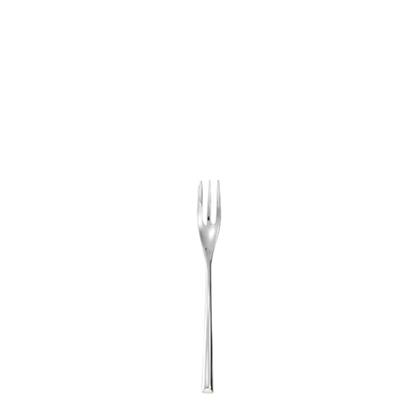 write a review for Sambonet H Art Cake Fork, 5 3/4 inch