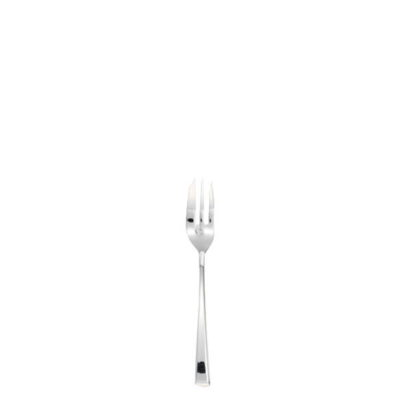 Sambonet Imagine Cake Fork, 5 7/8 inch