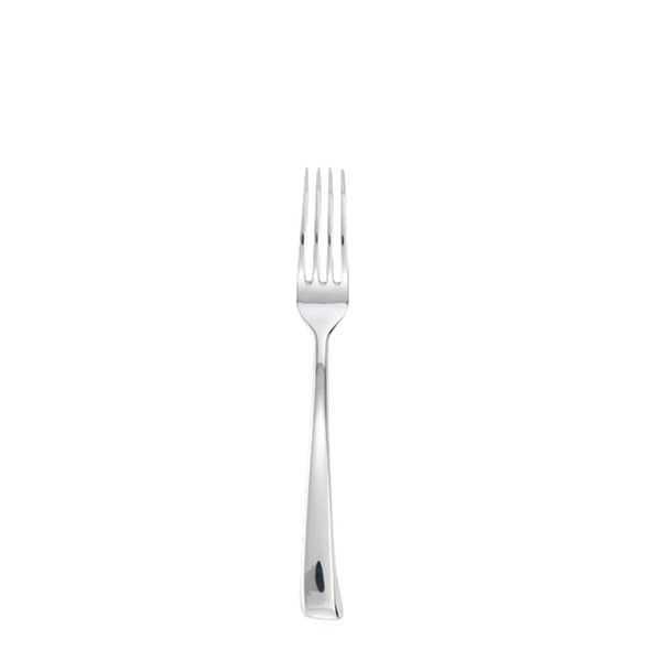 Sambonet Imagine Table Fork, 8 1/4 inch