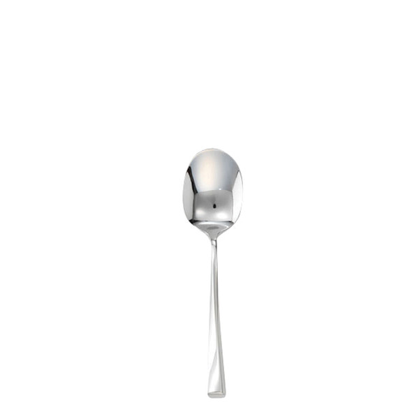 write a review for Sambonet Twist Bouillon Spoon, 7 1/8 inch