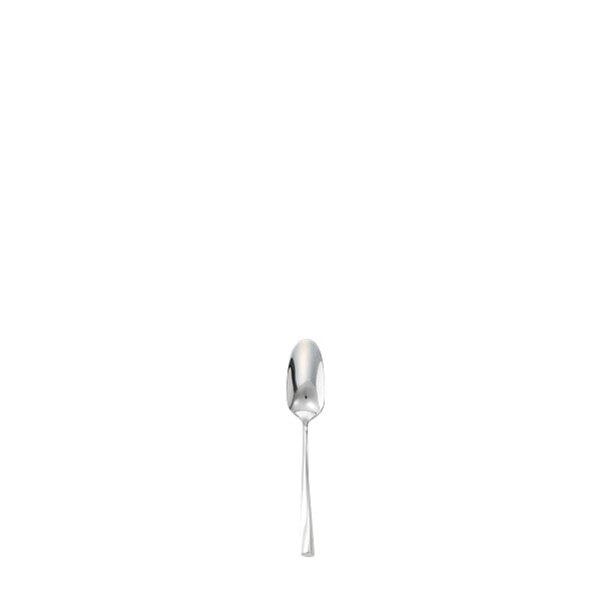 Sambonet Twist Moka Spoon, 4  5/16 inch