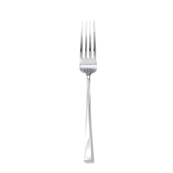 Sambonet Twist Serving Fork, 10 1/4 inch