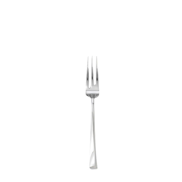 write a review for Sambonet Twist Fish Fork, 7 1/2 inch