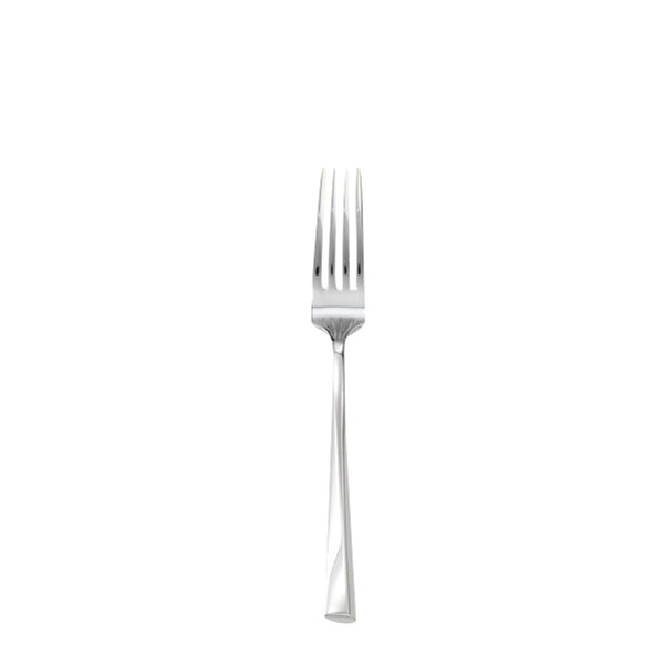 Sambonet Twist Table Fork, 8 3/8 inch