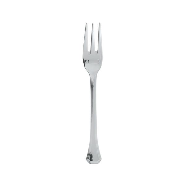 Sambonet Deco Fish Fork, 7 1/8 inch